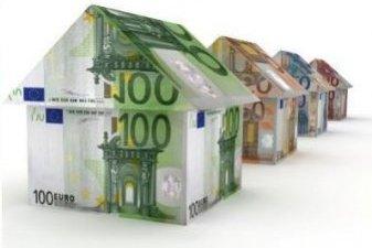 Des taux d'intérêt en baisse et cela devrait se poursuivre !