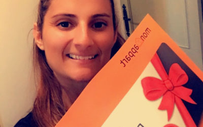 [Altore] Bravo à Elodie, réservataire d'un appartement qui bénéficie d'un chèque de 200€