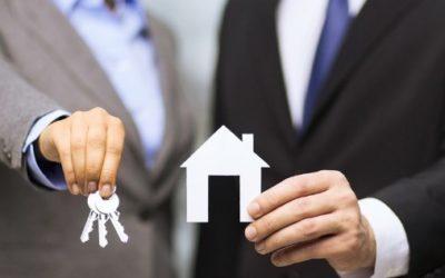 Investir avec le dispositif Pinel pour diminuer la pression fiscale