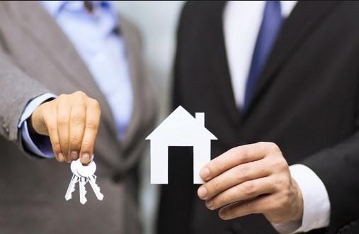Dispositif Pinel: les profils des locataires ouverts à cette loi